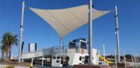 commercial shade sails brisbane_modiform