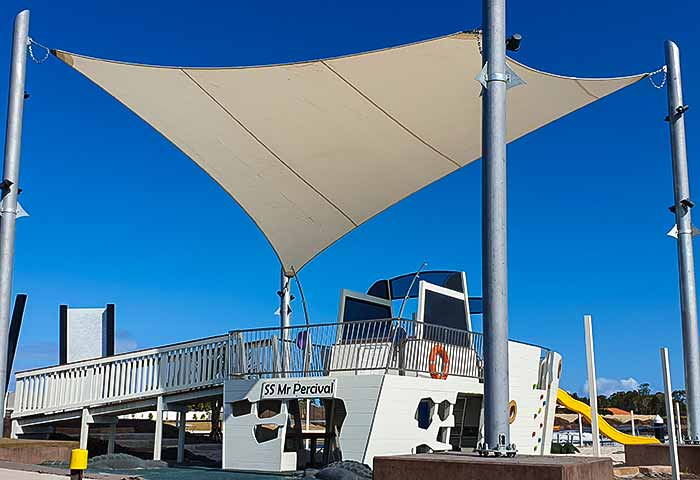 commercial-waterproof-sails-brisbane_modiform-waterproof-sails_custom-sails-brisbane